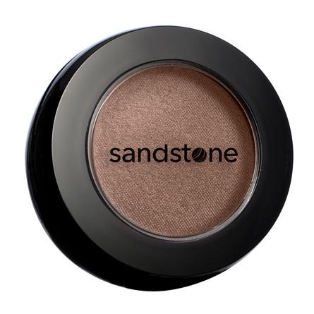 Sandstone Eyeshadow 251 Bronze