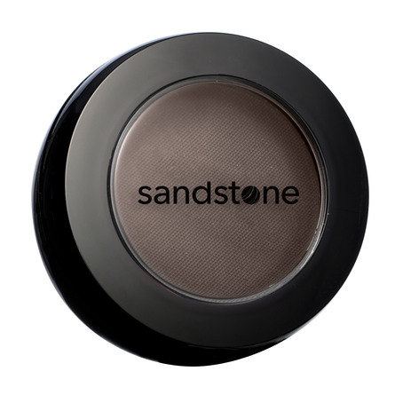 Sandstone Eyeshadow 279 Dark Brown