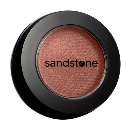 Sandstone Øjenskygge 622