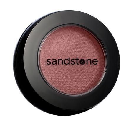 Sandstone Øjenskygge 509