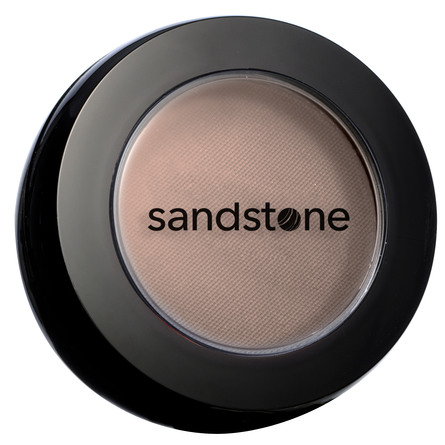 Sandstone Øjenskygge 283 Cosy