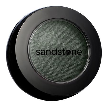 Sandstone Øjenskygge 501 Deep Forest