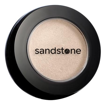Sandstone Øjenskygge 261 Milky