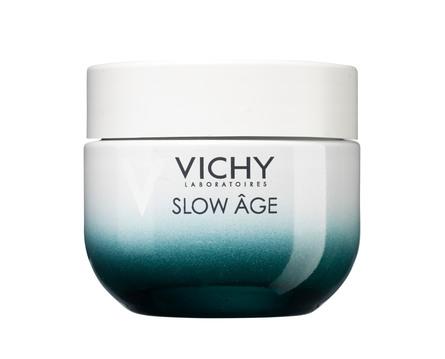 Vichy Slow Âge Day Cream SPF 30 50 ml