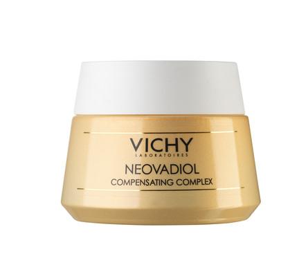 Vichy Neovadiol Compensating Complex Daycreme 50 ml