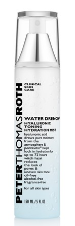 Peter Thomas Roth Water Drench Hydra. Toner Mist 150 ml