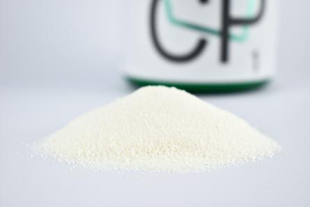 Puori CP1 Collagen 300g
