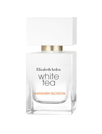 Elizabeth Arden White Tea Mandarin Blossom Eau de Toilette 30 ml