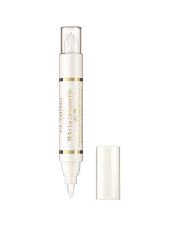 Clarins Corretor Pen 3 ml