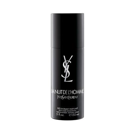 Yves Saint Laurent La Nuit de L'Homme Deodorant Spray 150 ml