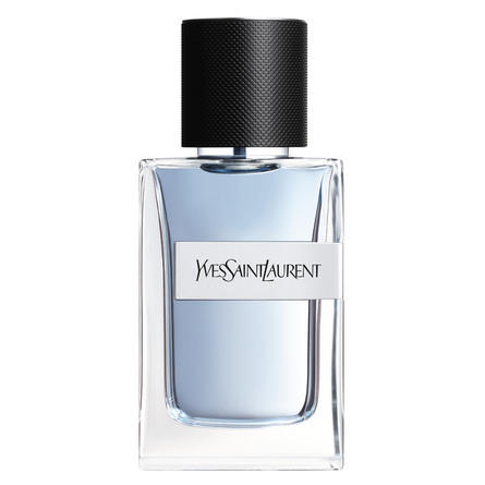 Yves Saint Laurent Y Men Eau de Toilette 60 ml
