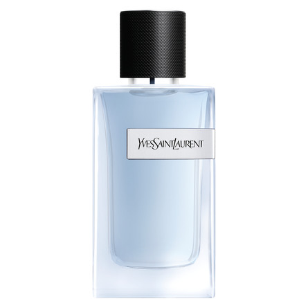 Yves Saint Laurent Y After Shave Lotion 100 ml