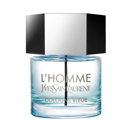 Yves Saint Laurent L'Homme Cologne Eau de Toilette 60 ml