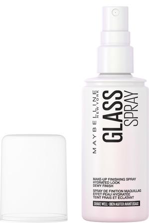 Maybelline Glass Skin Spray 01 Universal