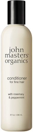 John Masters Organics Conditioner for Fine Hair with Rosemary & Peppermint 236 ml