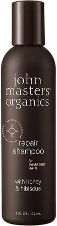 John Masters Organics Reconstruc Shampoo 188 ml