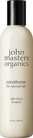 John Masters Organics Citrus/Neroli Detangl 236 ml 236 ml