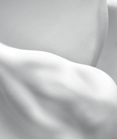 Helena Rubinstein Nudit Deo Roll-on 50 ml