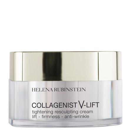 Helena Rubinstein Collagenist V-Lift Cream +35, Normal Skin, 50 ml