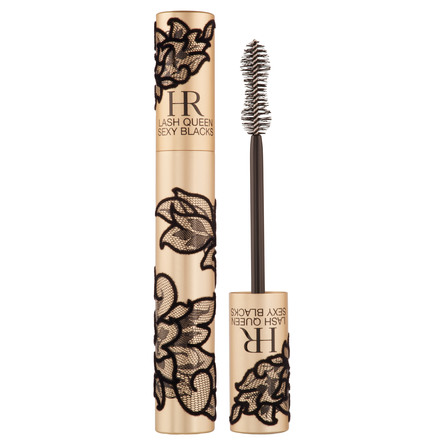 Helena Rubinstein Lash Queen Sexy Blacks 01 Black