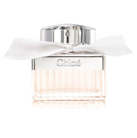 Chloé Signature Eau de Toilette 30 ml