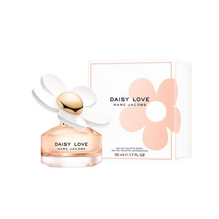 Marc Jacobs Daisy Love Eau de Toilette 50 ml