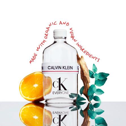 Calvin Klein Ck Everyone Eau de Toilette 200 ml