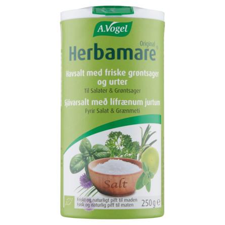 A.Vogel Herbamare Salt 250 g