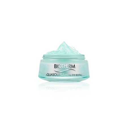 Biotherm Aquasource Eye Cream 15 ml