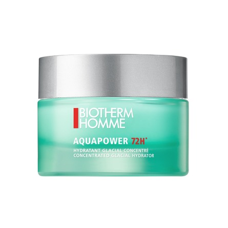 Biotherm Aquapower 72H Gel-Cream 50 ml