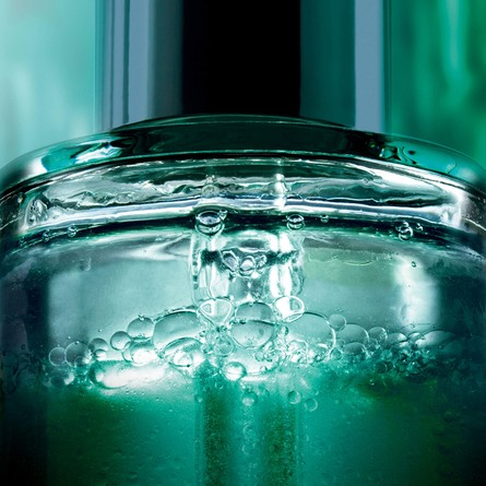Biotherm Aquasource Serum 50 ml