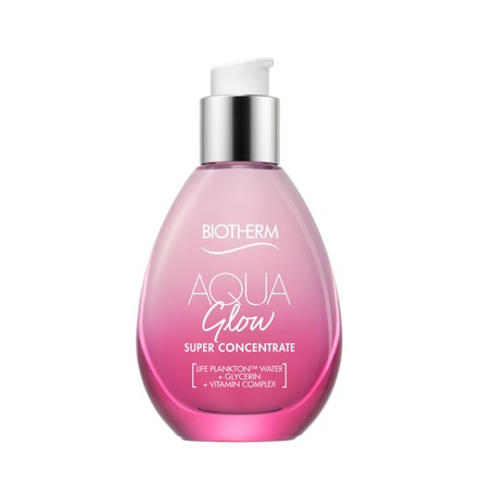 Biotherm Aqua Super Concentrate Glow 50 ml