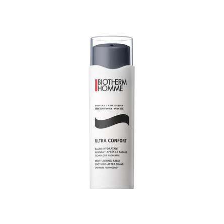 Biotherm Ultra Confort Balm 75 ml