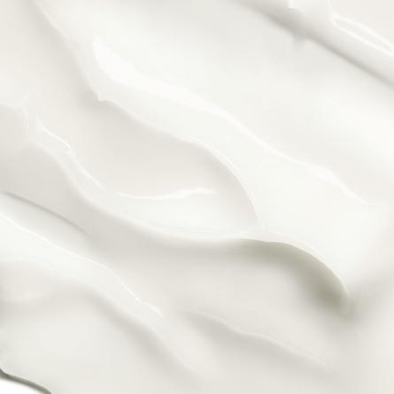 Biotherm T-Pur Anti Oil & Shine 50 ml
