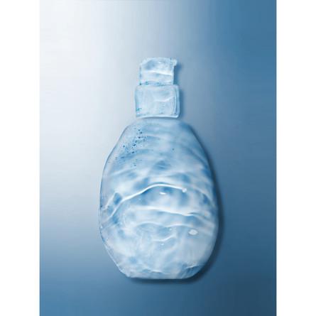 Biotherm Aqua Super Concentrate Bounce 50 ml