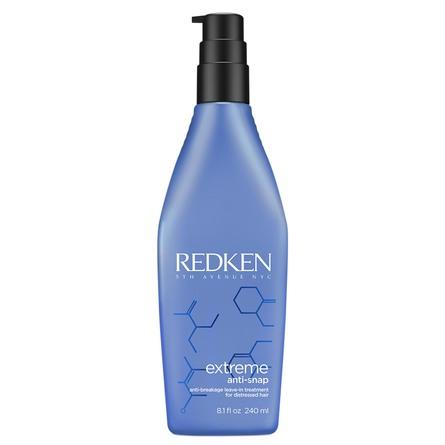 Redken Extreme Anti-Snap 240 ml