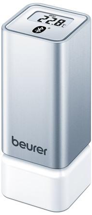 Beurer Termometer og Hygrometer HM55