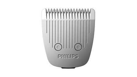 Philips Skægtrimmer-Trimmekam-Langt Skæg Langt Skæg