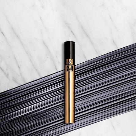 Yves Saint Laurent Mascara Volume Effet Faux Cils Radical Sort