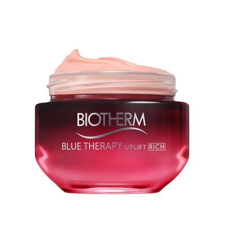 Biotherm Blue Therapy Red Algae Rich Cream 50 ml