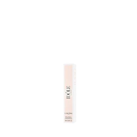 Lancôme Idôle Eau de Parfum Spray 10 ml