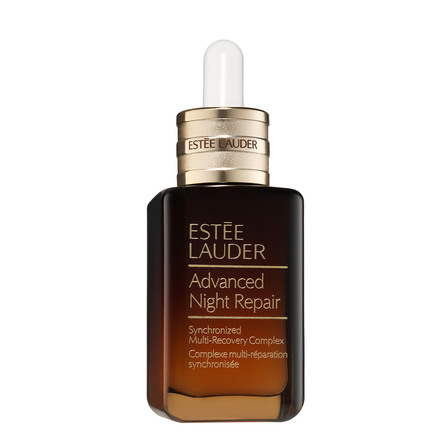 Estée Lauder Advanced Night Repair 50 ml