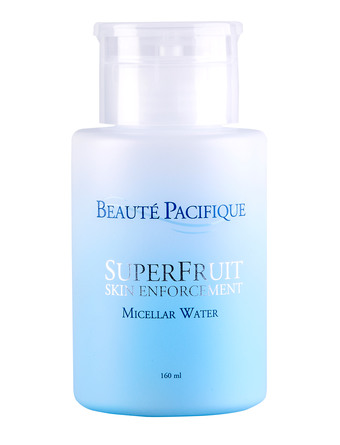 Beauté Pacifique Superfruit Micellar Water 160 ml