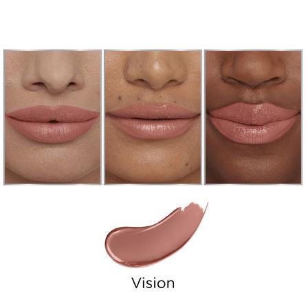 IT Cosmetics Pillow Lips Lipstick Vision