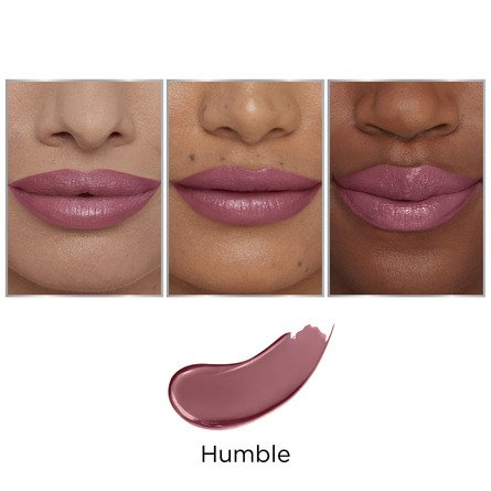 IT Cosmetics Pillow Lips High Pigment Moisture Wrapping Lipstick Humble