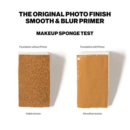 Smashbox Photo Finish Original Smooth & Blur Foundation Primer 30 ml
