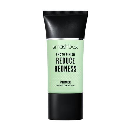 Smashbox Photo Finish Reduce Redness Primer 30 ml