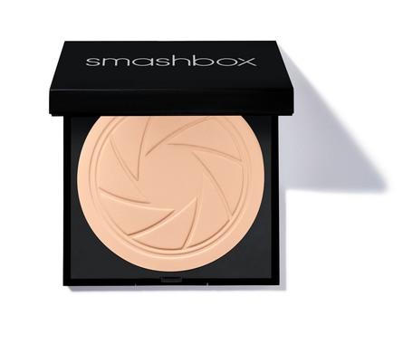 Smashbox Photo Filter Powder Foundation 2 (Warm Vanilla)
