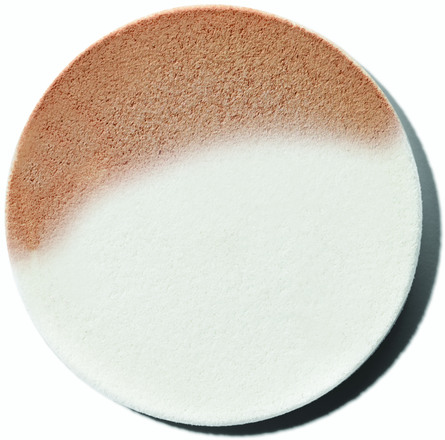 Smashbox Photo Filter Creamy Powder Foundation Color 4