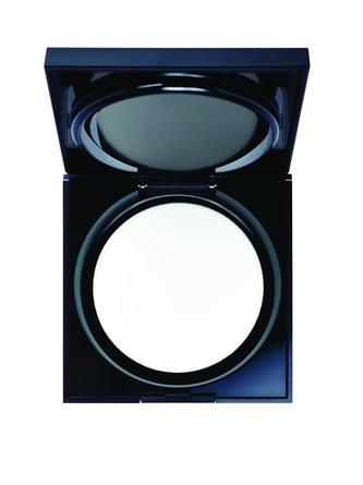 Smashbox Photo Filter Powder Foundation 5 (Golden Beige)